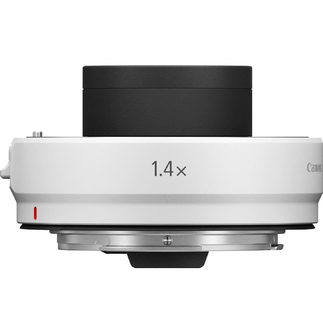 Canon Extender RF 1,4x