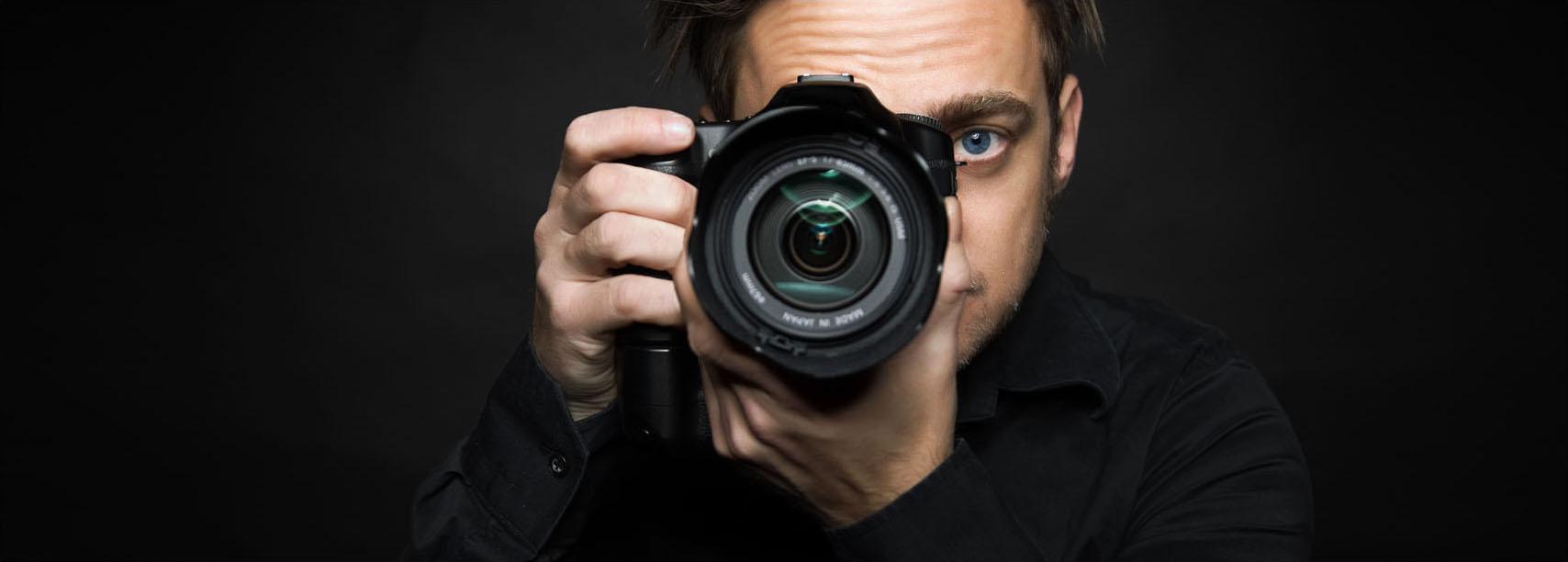 Canon Kameras online kaufen