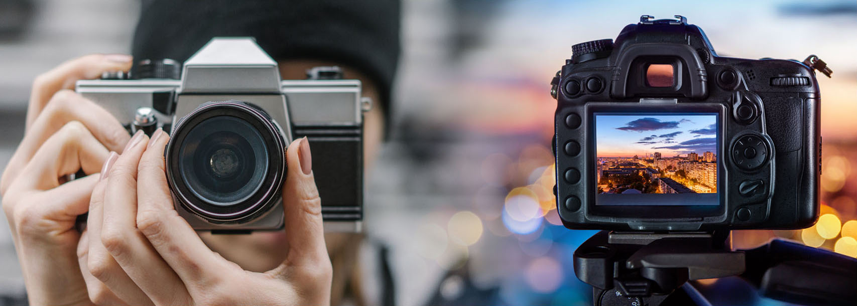 Canon Objektive online kaufen
